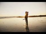 КЛИП )Рада Рай - Территория любви( музыка из тс Великолепный век)