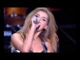 ����� ������ 2013 ��������� VIDEO HD)
